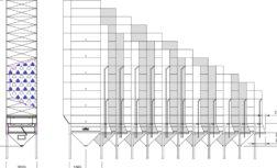 ts2-drawingrl-1024x576 (1)