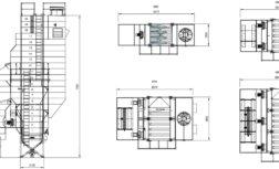hr-drawingrl-1024x576